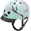 Nutcase Street Helmet Cherry Blossoms